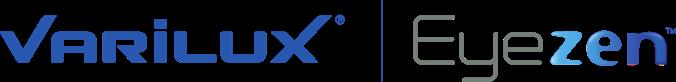 Logo-Eyezen2x